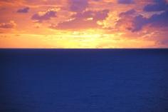 Sunset day 2